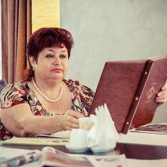 Garmoniya-krasoty-i-schastya-17