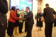 Mezhdunarodnyy-zhenskiy-kongress-10-1