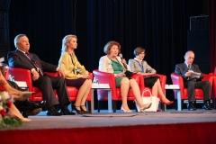 Mezhdunarodnyy-zhenskiy-kongress-16-1