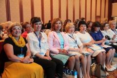 Mezhdunarodnyy-zhenskiy-kongress-2-1