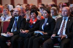 Mezhdunarodnyy-zhenskiy-kongress-20-1