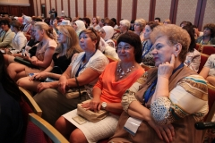 Mezhdunarodnyy-zhenskiy-kongress-22-1
