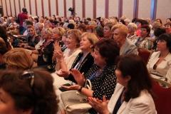 Mezhdunarodnyy-zhenskiy-kongress-3-1