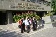Mezhdunarodnyy-zhenskiy-kongress-4-1