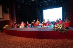 Mezhdunarodnyy-zhenskiy-kongress-9-1