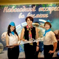 Novogodniy-vecher-2015-5