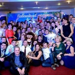 Novogodniy-vecher-2015-6
