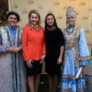 II-Forum-delovykh-zhenshhin-respubliki-Tatarstan-102