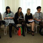 II-Forum-delovykh-zhenshhin-respubliki-Tatarstan-104
