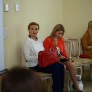 II-Forum-delovykh-zhenshhin-respubliki-Tatarstan-105