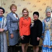 II-Forum-delovykh-zhenshhin-respubliki-Tatarstan-11