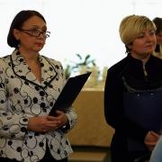 II-Forum-delovykh-zhenshhin-respubliki-Tatarstan-111
