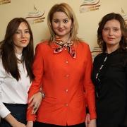 II-Forum-delovykh-zhenshhin-respubliki-Tatarstan-112