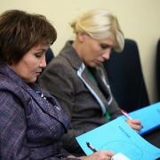 II-Forum-delovykh-zhenshhin-respubliki-Tatarstan-114