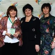 II-Forum-delovykh-zhenshhin-respubliki-Tatarstan-117