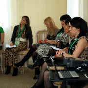 II-Forum-delovykh-zhenshhin-respubliki-Tatarstan-119