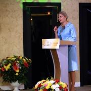 II-Forum-delovykh-zhenshhin-respubliki-Tatarstan-12