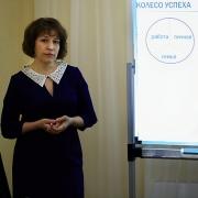 II-Forum-delovykh-zhenshhin-respubliki-Tatarstan-123
