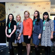 II-Forum-delovykh-zhenshhin-respubliki-Tatarstan-124