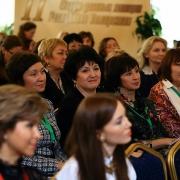 II-Forum-delovykh-zhenshhin-respubliki-Tatarstan-126