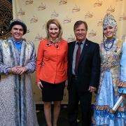 II-Forum-delovykh-zhenshhin-respubliki-Tatarstan-127