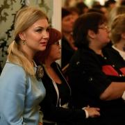 II-Forum-delovykh-zhenshhin-respubliki-Tatarstan-128