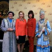 II-Forum-delovykh-zhenshhin-respubliki-Tatarstan-130