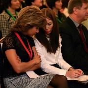 II-Forum-delovykh-zhenshhin-respubliki-Tatarstan-19