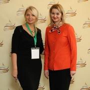 II-Forum-delovykh-zhenshhin-respubliki-Tatarstan-2