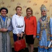 II-Forum-delovykh-zhenshhin-respubliki-Tatarstan-21