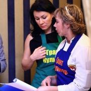 II-Forum-delovykh-zhenshhin-respubliki-Tatarstan-22