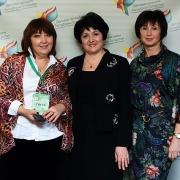 II-Forum-delovykh-zhenshhin-respubliki-Tatarstan-23