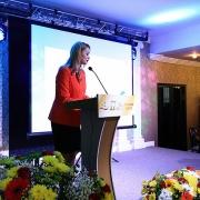 II-Forum-delovykh-zhenshhin-respubliki-Tatarstan-24