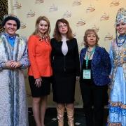 II-Forum-delovykh-zhenshhin-respubliki-Tatarstan-26