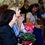 II-Forum-delovykh-zhenshhin-respubliki-Tatarstan-3