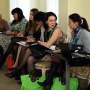 II-Forum-delovykh-zhenshhin-respubliki-Tatarstan-31