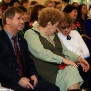 II-Forum-delovykh-zhenshhin-respubliki-Tatarstan-34