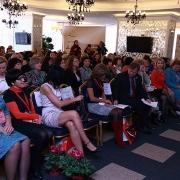 II-Forum-delovykh-zhenshhin-respubliki-Tatarstan-35