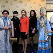 II-Forum-delovykh-zhenshhin-respubliki-Tatarstan-4
