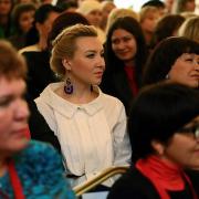 II-Forum-delovykh-zhenshhin-respubliki-Tatarstan-46