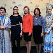 II-Forum-delovykh-zhenshhin-respubliki-Tatarstan-47