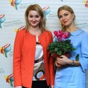 II-Forum-delovykh-zhenshhin-respubliki-Tatarstan-5