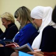 II-Forum-delovykh-zhenshhin-respubliki-Tatarstan-50