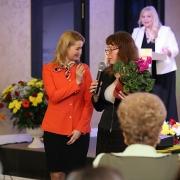 II-Forum-delovykh-zhenshhin-respubliki-Tatarstan-58