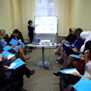 II-Forum-delovykh-zhenshhin-respubliki-Tatarstan-6