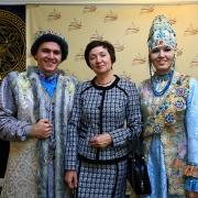 II-Forum-delovykh-zhenshhin-respubliki-Tatarstan-63