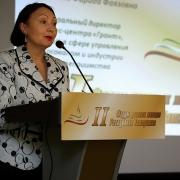 II-Forum-delovykh-zhenshhin-respubliki-Tatarstan-64