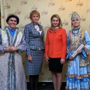 II-Forum-delovykh-zhenshhin-respubliki-Tatarstan-69