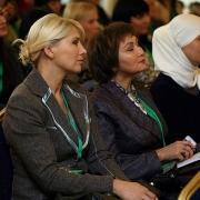 II-Forum-delovykh-zhenshhin-respubliki-Tatarstan-70