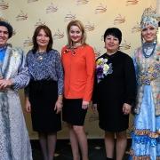 II-Forum-delovykh-zhenshhin-respubliki-Tatarstan-72
